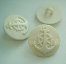 Anchor-button 22 mm