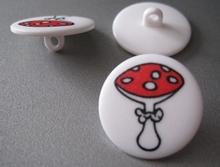 Button 20 mm