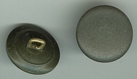 GR - Button 20 mm