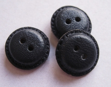 L - Button 16 mm