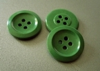 GR - Button 19 mm