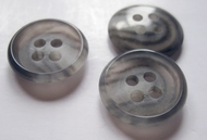 Costume button 14,5 mm
