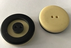 Z/W-Button 23 mm