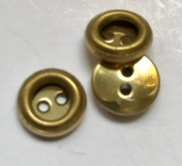 MG - Button 13 mm