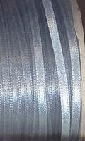 Lint - lichtblauw 4 mm