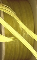 Ribbon 4 mm