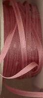 Ribbon 4 mm