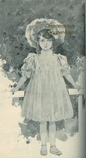 1907 28,5 x 16 cm