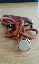 3D Buch 12 x 8 cm