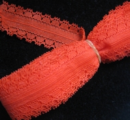 1 Meter Lace 19 mm