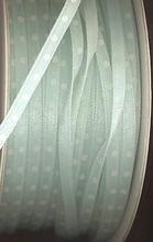 Band - Aqua 4 mm