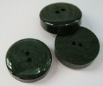 GR - Button 22,5 mm