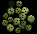 Ge-Knoop 14,5 mm