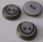 GR - Button 12 mm