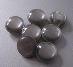 Grijs-Knoop 10 mm