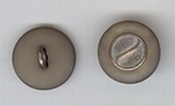 BG- Button 15 mm