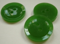 GR - Button 20 mm