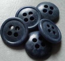 Button-Stonenut 13 mm