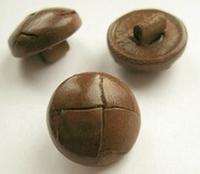 L - Button 20 mm