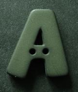 A-dark green 18 mm