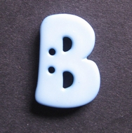 B-light blue 18 mm