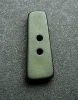 I - donkergroen 18 mm