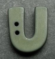18 mm