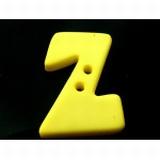 Z - geel 18 mm