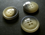 BG- Button 20 mm