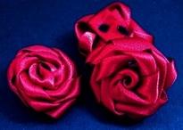 1 Flower 30 mm