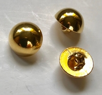 MG - Button 12 mm