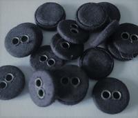 Buttons 13 mm