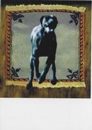 Rennende Hond 14,5 x 10,5 cm