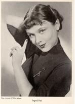 Ingrid Pan 14 x 9 cm