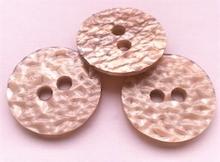 Button - GRKN 32 x 23 mm