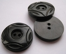 3 Buttons 25 mm