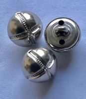 MZ - Button 13,5 mm