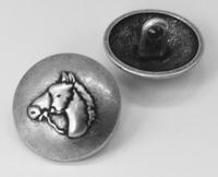 MZ - Button 18 mm