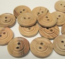 H - Knoop 18 mm