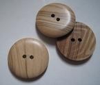 H - Button 15 mm