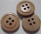 H - Knoop 20 mm