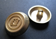 MG - Button 20 mm