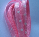 Ribbon - keen 4 mm