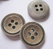BG- Button 19 mm