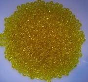 Glasperlen 25 gram - 2 mm
