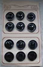 Knöpfe 28 mm