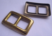 Buckle 31 x 20 mm
