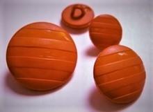 R-Button 23 mm