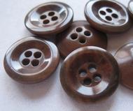 BR-Knoop 23 mm