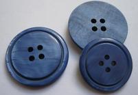 BL- Knoop 23 mm